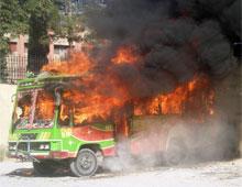Bus_Attack_pk