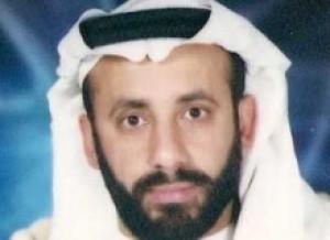 Kamel_Alahmed