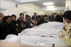 Karachi-Shia-Feb20102