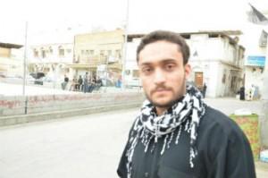 Khaled_al-Labbad