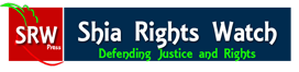 SRW-Defending_Justice_and_Rights