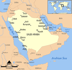 Saudi-Arabia_map