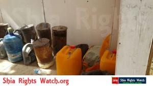 ShiaRightsWatch.org_Samera2014