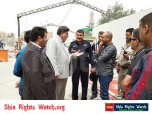 ShiaRightsWatch_Samera2014_4