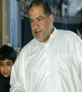 Skakir_Abdul_Rasoul