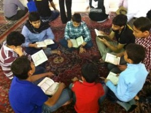 arrest_of_youngest_quran_reciter