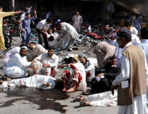 killed-pakistan-Quetta