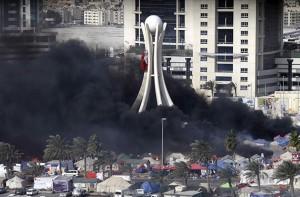 BAHRAIN-POLITICS-UNREST-ANNIVERSARY-FILES