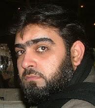 shiarightswatch.org-ali-shatti