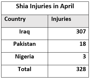 shia rights watch_Injured_2015T