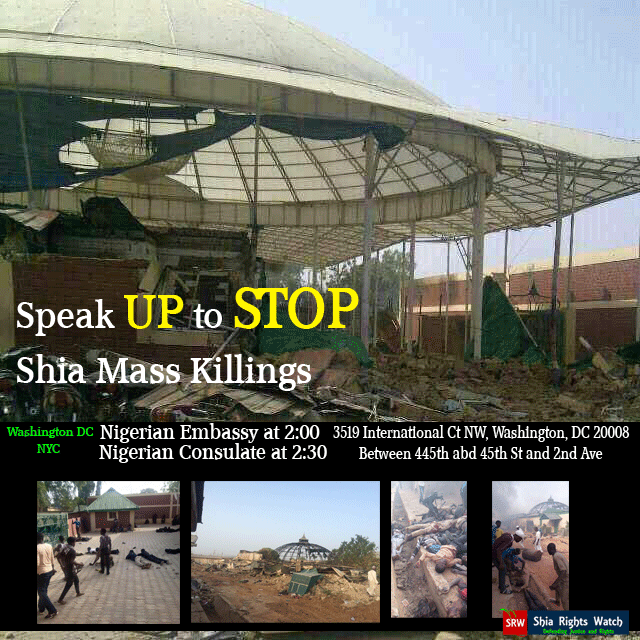 Shia-Rights-Watch_Stop_NIgeria_Violence