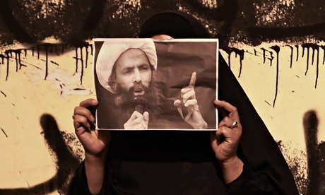 Shia RIghts Watch_Nimr