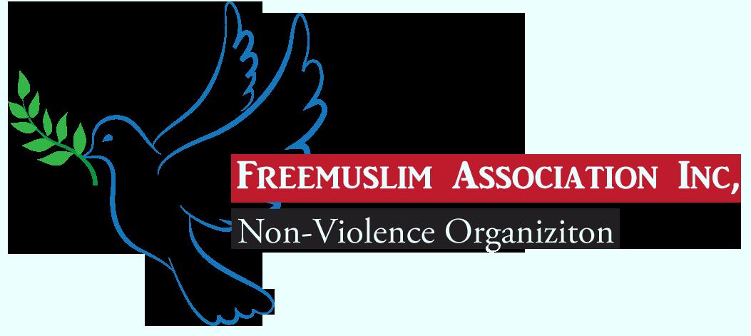Freemuslim Association