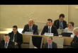 "Shia Rights Watch Engagement at the 31st Session of the United Nations Human Rights Council ""The Shia Predicament in the GCC"""