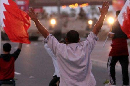 Shia Rights Watch,شیعة رايتس ووتش
