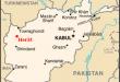 Afghanistan_map_Herat