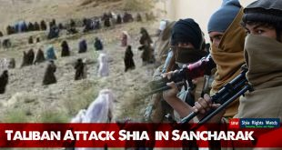 Shia-Rights-Watch_Taliban-attack-shia-in-Sancharak